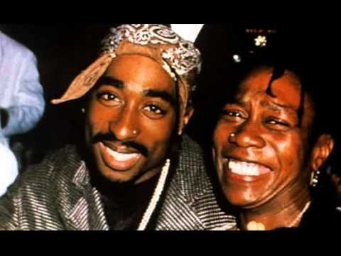 the higest biggie and tupac documentary ever seen 2016