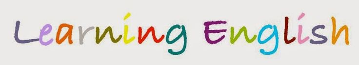 Онлайн репетитор по математике online repetitor Дистанционная онлайн форма обучения математике репетитором по Скайпу. Изучение английского языка с репетитором Алексеем Эдуардовичем - преподавателем МГЛУ и MIT: Сделать контрольную по английскому