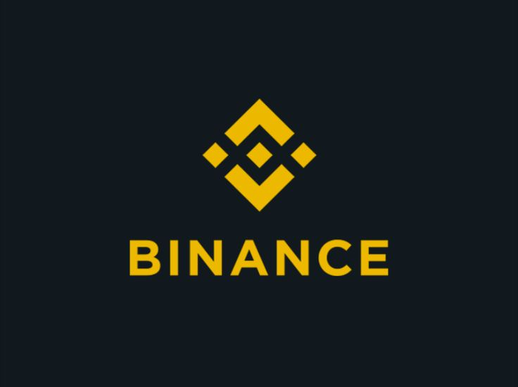 If you are planning to buy/sell/trade cryptocurrencies, Binance is a must use exchange. They have their own coin (BNB) which can be used to trade pairs as well as BTC, ETH and others. Start your account today!  https://www.binance.com/?ref=11615772