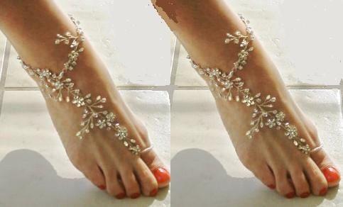 . indian-wedding-jewelry