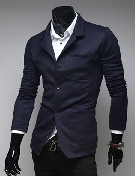 Cheap Mens Clothing Online: Top 3 sites under $25 - http://www.mrminds.com/cheap-mens-clothing-online-top-3-sites-under-25/