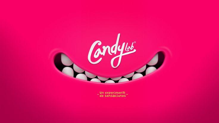 https://www.behance.net/gallery/26643239/Candy-Lab-Boutique