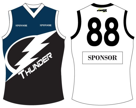 Thunder-Footy-Jumper
