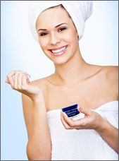 Skin Care Products - Revitol Eye Cream was created by on of America's premier anti aging skin care companies. They have succeeded at creating a powerful intensive eye cream that effectively combats not one but THREE of the most aggravating beauty problems...under eye dark circles, puffiness and wrinkles.  www.revitol.co.uk