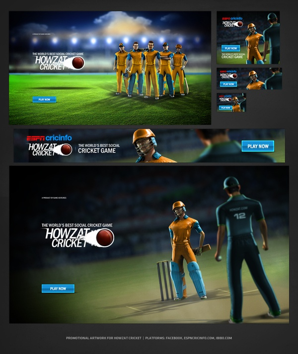 Free Howzat Cricket Coins Cheat Tool Download