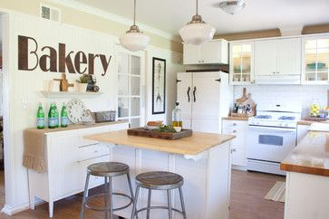 79 best summer cottage style images on pinterest home ideas