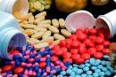 Список лучших лекарств от аллергии