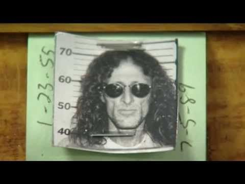 Psychopath - BBC documentary - Full Documentary - YouTube