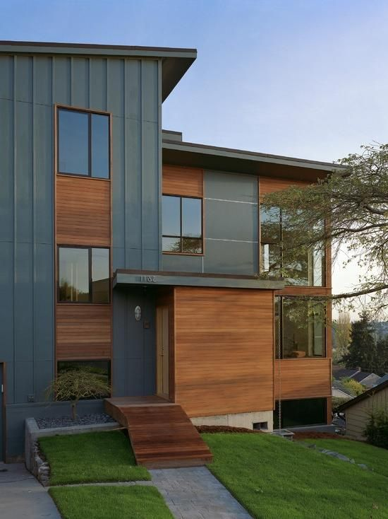 Vertical tongue and groove siding exterior contemporary with board and batten siding contemporary board and batten exterior shutters with battens