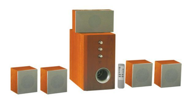 Home Theatre Systems - A Must For Modern Homes