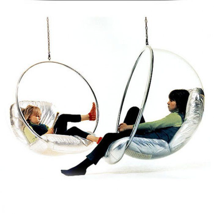 Coole Sessel Für Teenager Die Besten 25+ Bubble Chair Ideen Auf Pinterest | Egg
