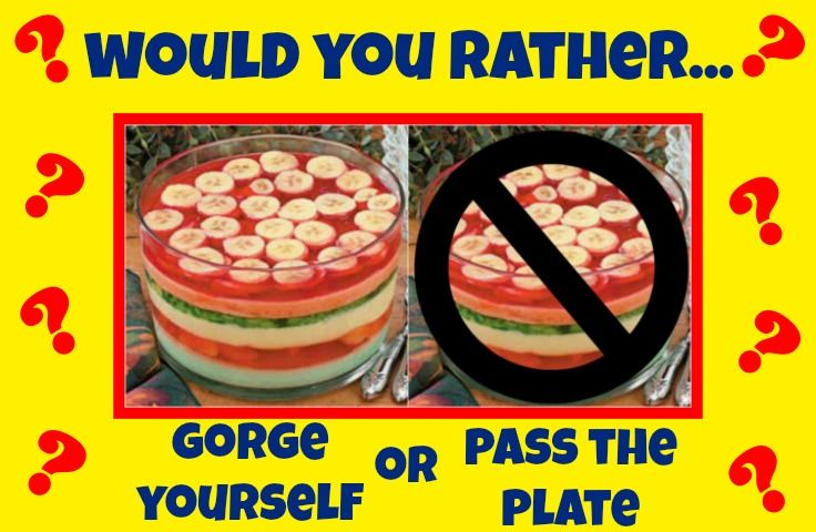 Picture Thanksgiving: Would you rather gorge yourself on your favorite dish or pass the plate? http://www.thedoseofreality.com/2013/11/20/gorge-yourself-pass-the-plate/