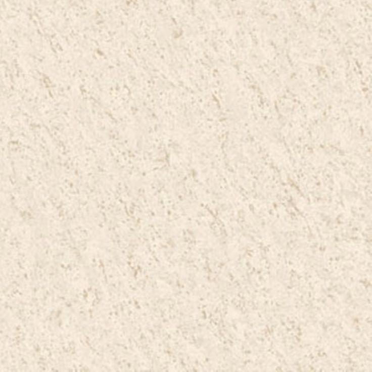 The 25+ best Vitrified tiles ideas on Pinterest | Tile ...
