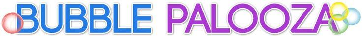 Bubble Palooza - Chicago  July 4, 2014, Lake County Fairgrounds