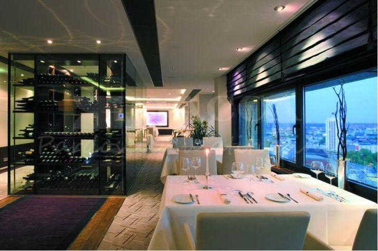 Sala restaurant