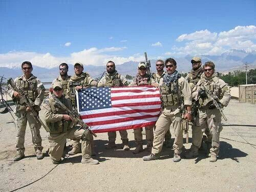 17 Best ideas about Operation Red Wings on Pinterest | Marcus ...