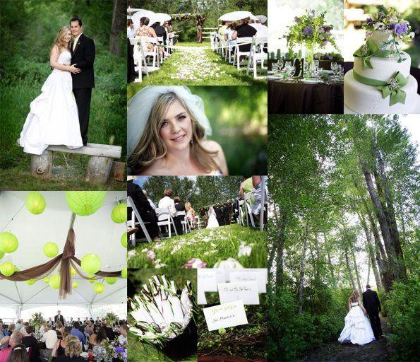 11 best mariage en plein air images on pinterest weddings dress and cocktail. Black Bedroom Furniture Sets. Home Design Ideas