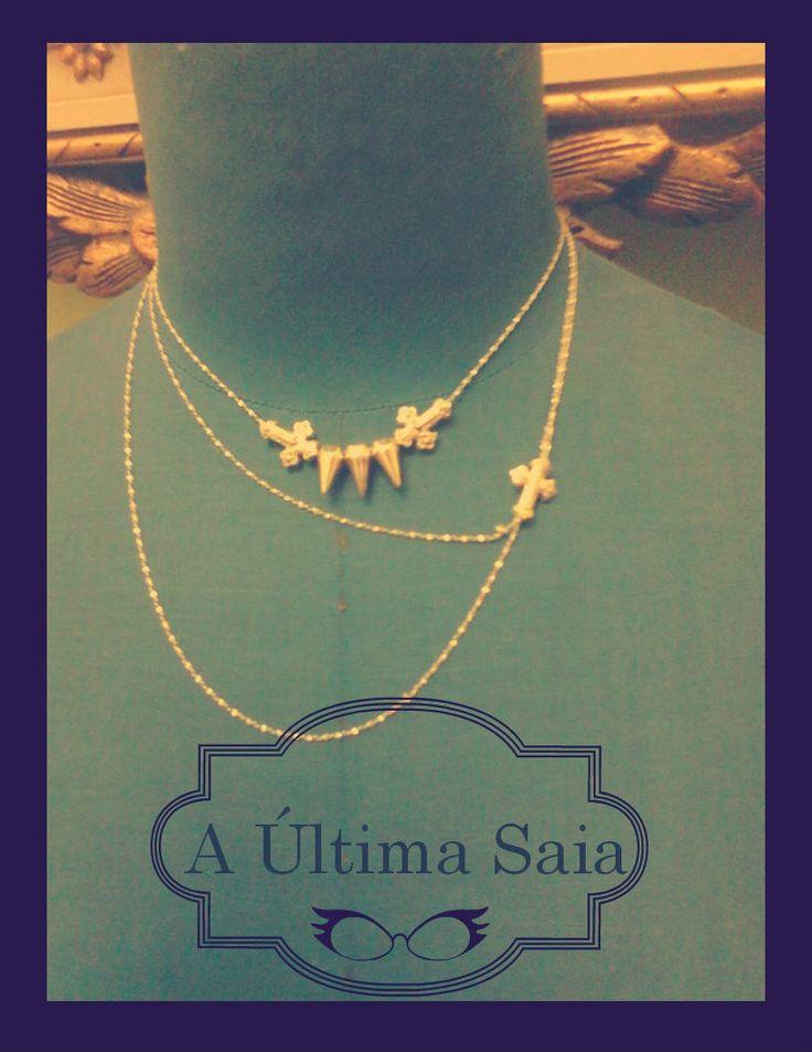 to buy : aultimasai@gmail.com http://aultimasaia.tictail.com/