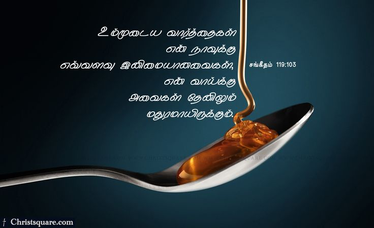 tamil bible words wallpapers - photo #17