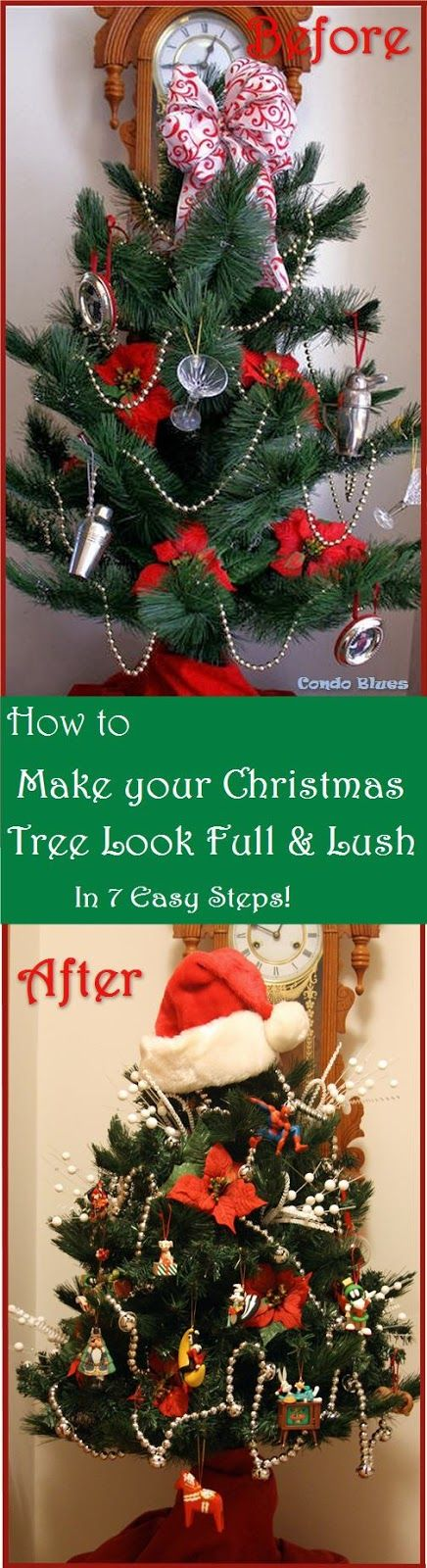 Best images about christmas tree crafts on pinterest
