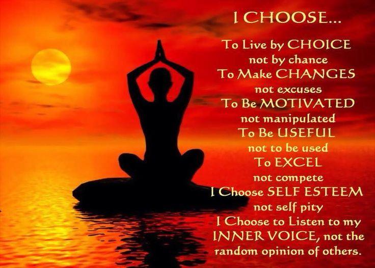 57 Best Positive Attitude, Thoughts & Spirit (versus