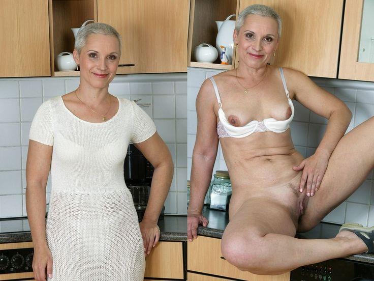 nude women teachers sex