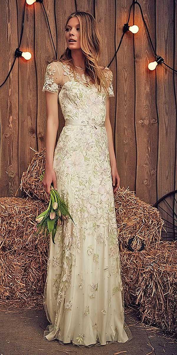 wedding dresses by jenny packham 3