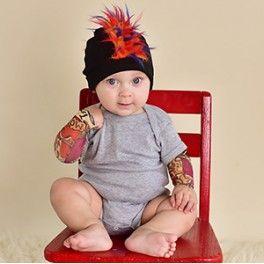 http://www.tttattoo.com/es/camisetas-tattoo-bebes-infantiles/348-camisetas-tattoo-para-ninos.html