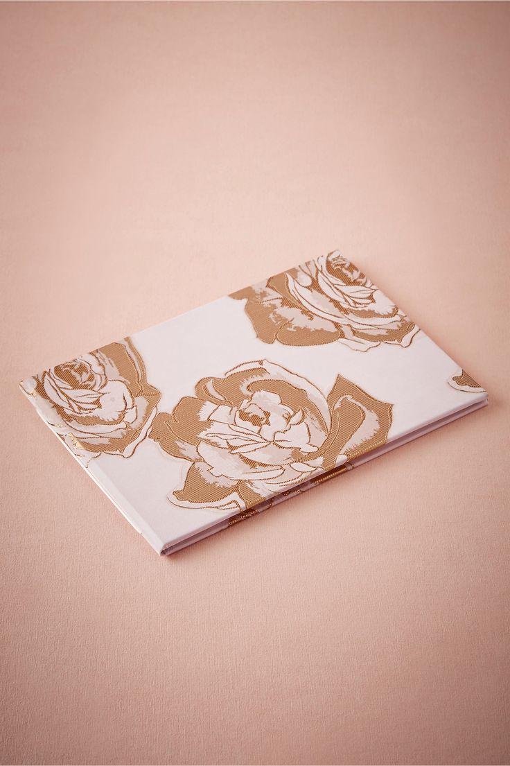 72 best Wedding Guest Book ideas images on Pinterest | Wedding guest ...