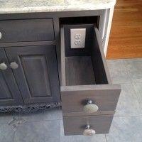 Making it Home: Bathroom interior ideas I love