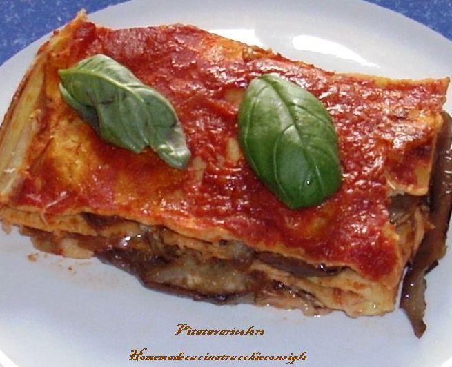 Lasagne-di-crepes-con-melanzane.jpg