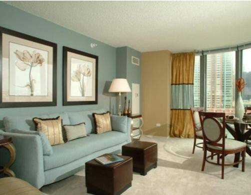 13 best brown and teal living room images on Pinterest Living