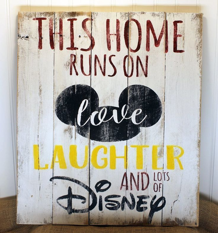 Disney Wall Decor best 25+ disney wall art ideas on pinterest | disney decals