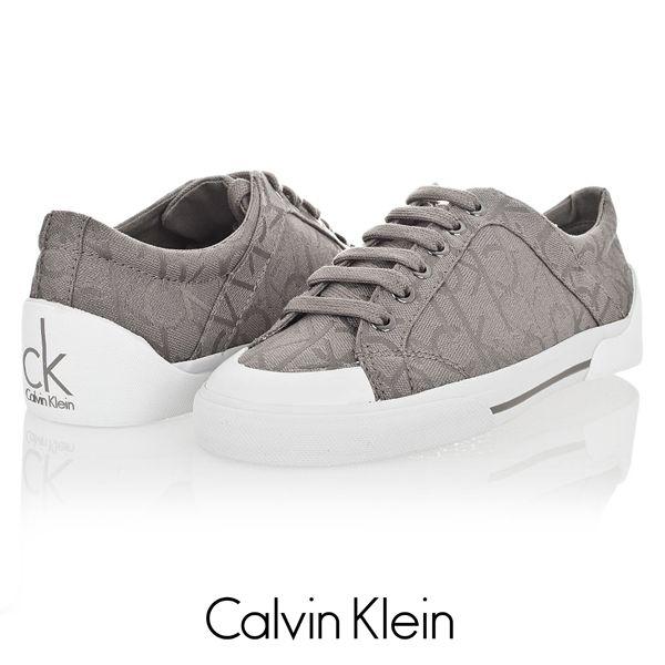 Designové boty Calvin Klein, líbí ... :) #calvinklein #shoes