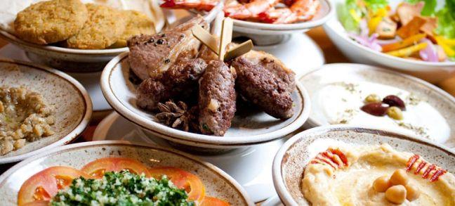 diet di bulan ramadhan tips diet di bulan puasa