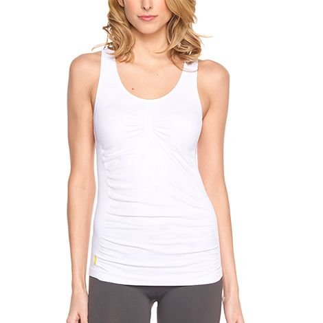 Lolë Darling Tank Top / Lolё CAMISOLE DARLING - Yoga & Pilates Great for layering under boxy & drapey styles