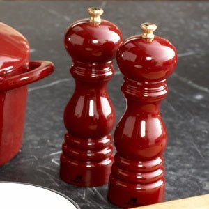Good Question: What's the Best Pepper Mill?