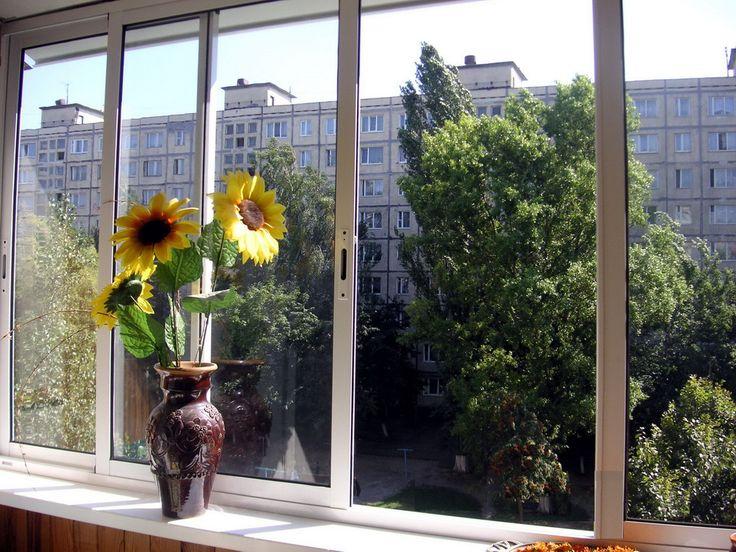 http://xn--90ae2bl2c.xn--p1ai/balkon  Остекление балконов по Крыму | Теплые системы остекления | Производство окон - заказать в Симферополе | Эбург Крым    Остекление окон алюминиевым профилем, это сочетание надежности, функциональности и практичности у Вас дома. Производство алюминиевых конструкций для балконного остекления, установка с гарантией по Крыму, в Симферополе, Севастополе, Ялте, Феодосии, Судаке, Алуште, Джанкое, Керчи