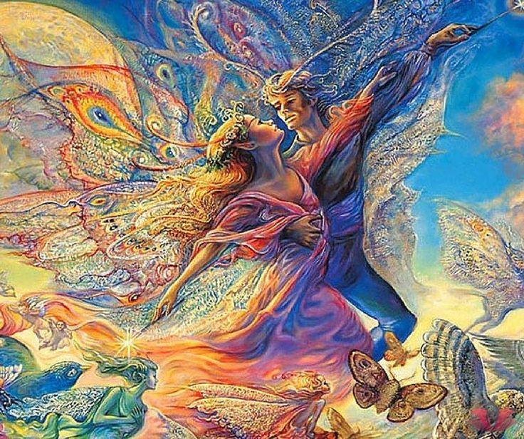 """""""Вы созерцаете звезду по двум причинам: потому, что она сверкает, и потому, что она непостижима. Но рядом с вами — сияние более нежное и тайна более глубокая: женщина...""""  Виктор Гюго   Всем доброго воскресного утра!  Девчонки, сияйте и будьте непостижимы, ведь каждая из вас- звезда! Пусть не для всех, но для одного единственного, только вашего мужчины!  @Счастье быть женщиной Авторский проект Наталии Кон. """"От пустоты и безысходности к наполненности и счастью!"""""""