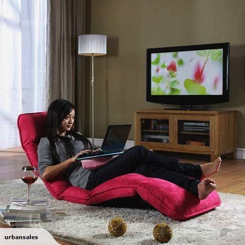 155 best Sofas \ Beds images on Pinterest My house, Armchairs