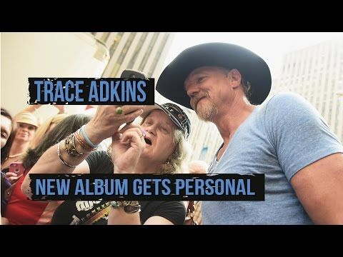 adkins singles & personals Trace adkins was previously married to rhonda forlaw (1997 - 2014) and barbara lewis (1982 - 1995) about trace adkins is a 56 year old american country musician.