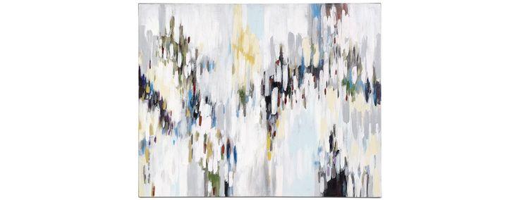 BoConcept | Galerie d'art