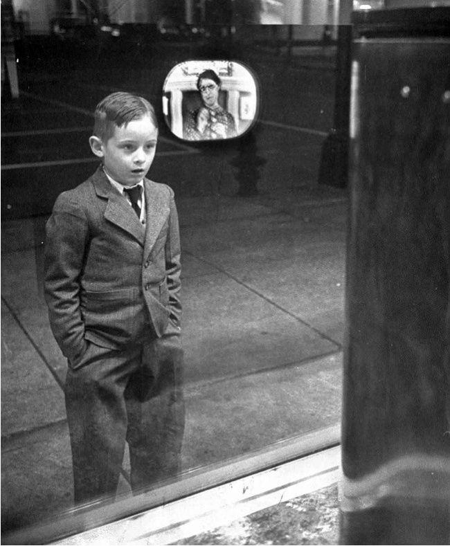 20 αξιοσημείωτες ιστορικές φωτογραφίες που σίγουρα δεν έχετε ξαναδεί ποτέ - Τι λες τώρα;