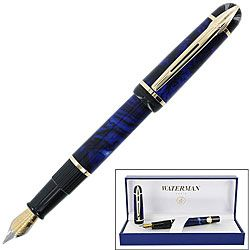 43 Best Images About Waterman Pens On Pinterest