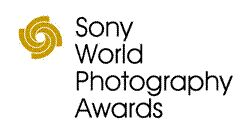 Dos fotógrafos peruanos son reconocidos en los Sony World Photography Awards 2018 los premios de fotografía más ...