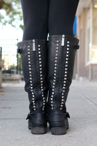 Boots on Sale – UOIOnline.com: Women's Clothing Boutique