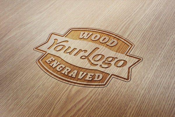 logo_mockup__psd_by_yesimadesigner-d71e4fh
