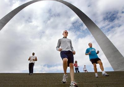 When can you get into St. Louis attractions for free?: Family Photos, Families Photography, Parks Families, St. Louis, Sculpture Parks, Photography Ideas