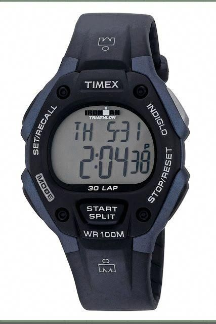 a126f3024c27 Timex Full-Size Ironman Classic 30 Watch timex sports watches  watches   sports  jewelry  fashion  sports Relojes deportivos  SportWatches  Trindu    ...