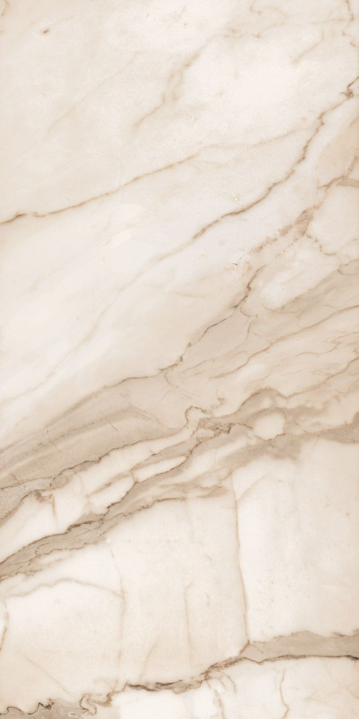 Wall Floor Tiles With Marble Effect Supreme By Flaviker